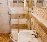OW JURKOWSKI - łazienka